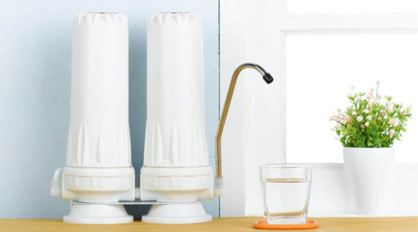 Do I Need a Reverse Osmosis System?